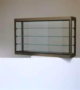 les concepteurs artistiques vitrine murale en verre ikea