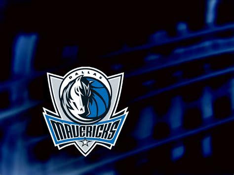 dallas mavericks wallpapers basketball wallpapers