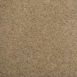 milliken legato touch 19 7 quot x 19 7 quot carpet tile in tradewinds reviews wayfair