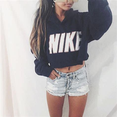 Best 25+ Cropped hoodie ideas on Pinterest