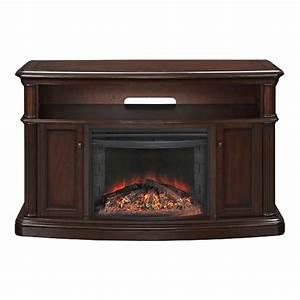 Muskoka electric fireplace, muskoka electric fireplace