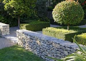 beautiful deco jardin galet blanc gallery ridgewayngcom With decoration jardin avec galets 17 travertin dimapco