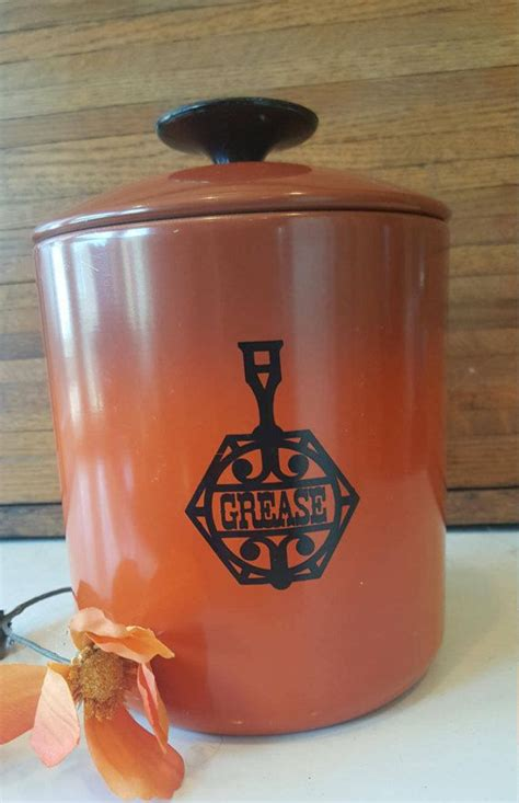 burnt orange kitchen accessories 17 best ideas about burnt orange kitchen on 4997