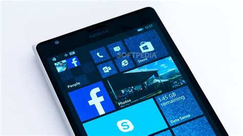 windows phone 2015 microsoft windows phone 10 preview to launch in early 2015