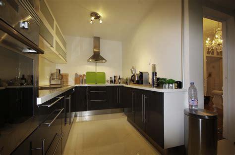 cuisine equipee belgique cuisine équipée ikea belgique cuisine idées de décoration de maison q8nkweenoy