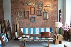 Furniture in kuala lumpur travelshopa guides for Home furniture in kuala lumpur