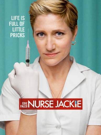 Nurse Jackie Memes - 25 best ideas about nurse jackie on pinterest tv series hospital humor and netflix series
