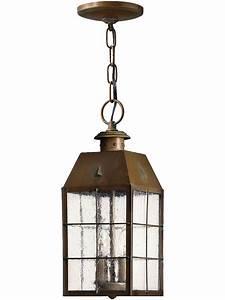 lighting marvelous outdoor pendant light conversion kit With homekit outdoor lighting