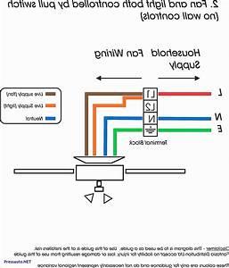 Clipsal Iconic Led Wiring Diagram