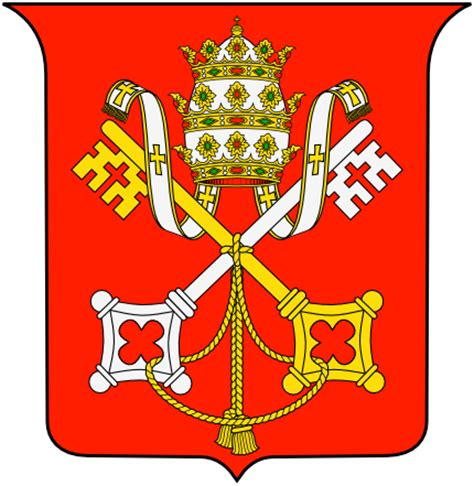 Www Santa Sede Dibujo 193 Ldico Vaticano