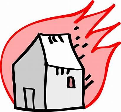 Burning Clipart Barn Transparent Cartoon Jing Fm