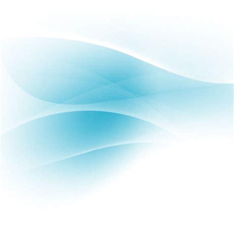 blue  white vector background  vectors ui