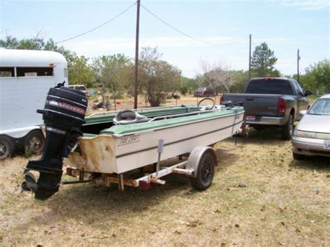 Used Boat Trailers For Sale Usa by Dilly Boat Trailer Parts For Sale