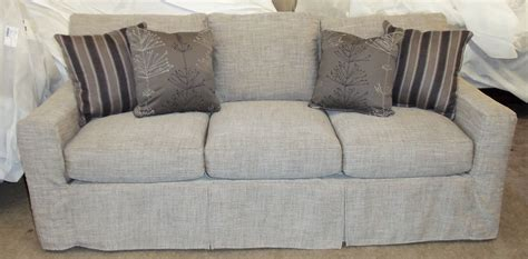best fabric for sofa slipcovers furniture sectional sofa with light blue cotton slip