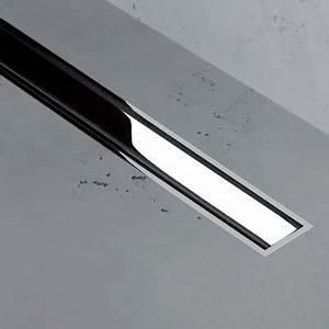 Ess Easy Drain : ess easy drain xs taf zero z 1 cover ~ Orissabook.com Haus und Dekorationen