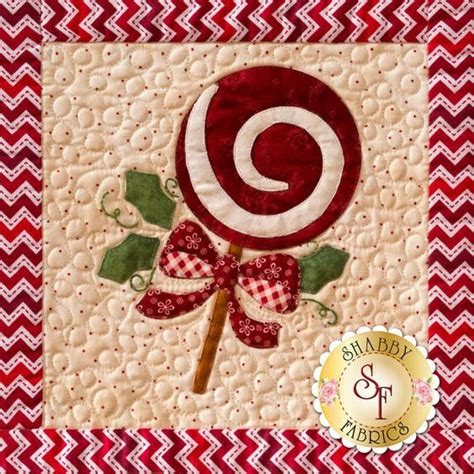 shabby fabrics christmas primitive pinwheels pattern template christmas design block of the month and little christmas