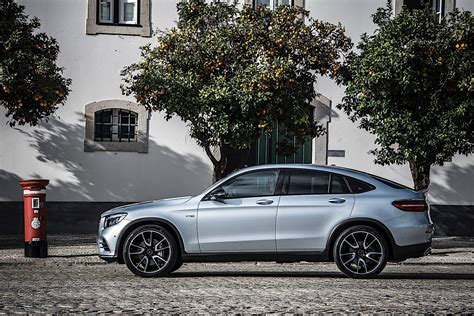View pricing, save your build, or search for inventory. Mercedes-AMG GLC 43 Coupe (C253) specs & photos - 2016, 2017, 2018, 2019 - autoevolution