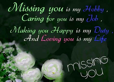 I And Miss You Images Miss You Images Free I Miss You Images In Hd I