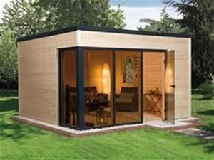 Gartenhaus Mit Glasfront : das gartenhaus selber bauen bausatz oder als fertighaus pro contras tagmarks gartenhaus ~ Sanjose-hotels-ca.com Haus und Dekorationen