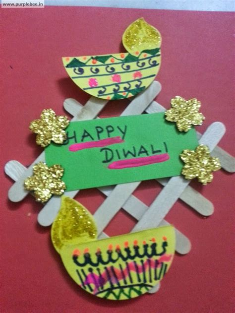 best 25 diwali craft for children ideas on 871   205d4026be6bb4feaebdd6db3c0f5011 diwali craft fun activities