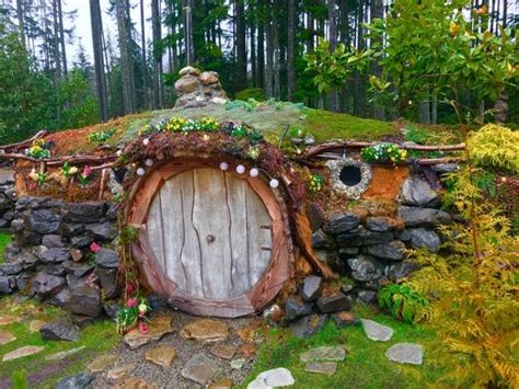 hobbit house hobbit house orchard washington atlas obscura