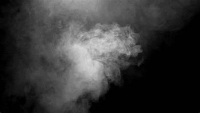 Smoke Overlay Fog Gifs Pack Octomoosey War
