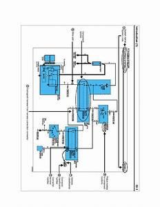Hyundai Workshop Manuals  U0026gt  Santa Fe Fwd L4