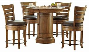 Captivating Winsome Wood 5 Piece Tv Table Set Pictures - Best Image ...