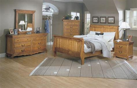 big lots bedroom furniture big lots bedroom furniture idea house design