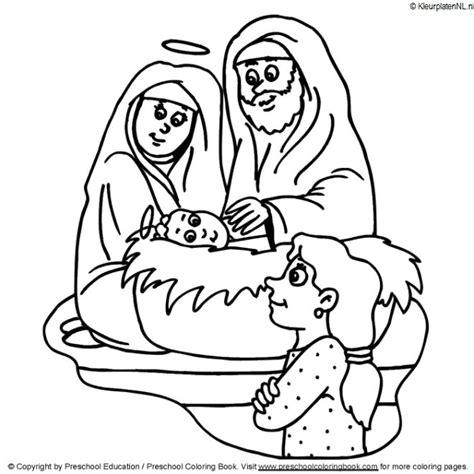 Kleurplaat Jezus Vrienden by Jezus Kleurplaat Kleurplaten 2402 Kleurplaat Kleuren Net