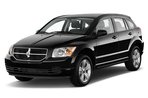 Docce Calibe by Dodge Caliber Reviews Research New Used Models Motortrend
