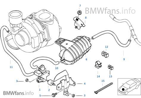 bmw  parts diagram  bmw wiring  engine