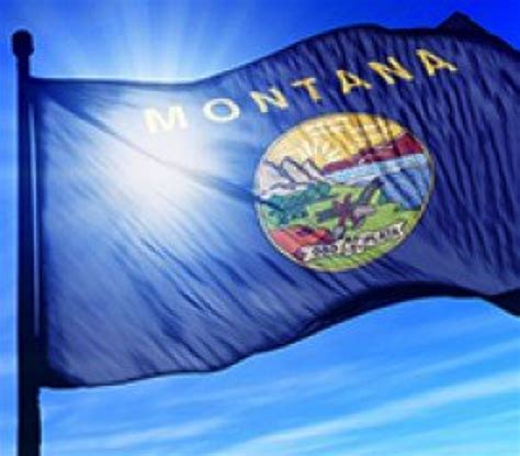 lawsuit claims montana   enforcing strict asbestos