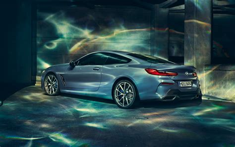 Bmw 8 Series Coupe 4k Wallpapers by Bmw 8シリーズ クーペ ギャラリー
