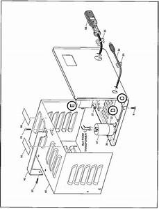 Model 28115 G04 Wiring Diagram