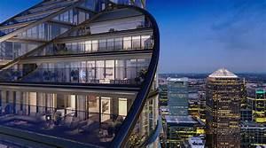 Designed Apartments