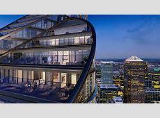 Imagine Living at Spire London – Buildington Blog