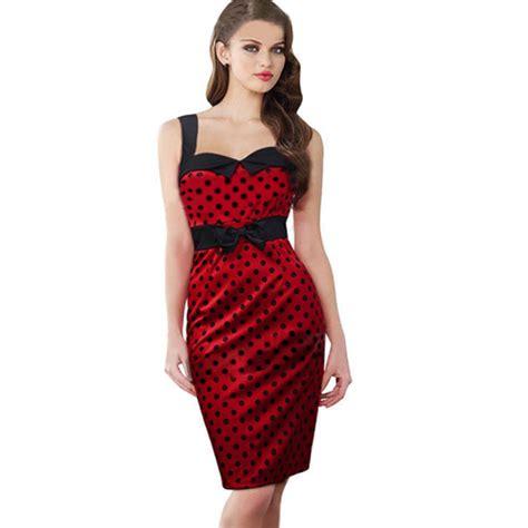 Vintage Dress 50's Reviews  Online Shopping Vintage Dress