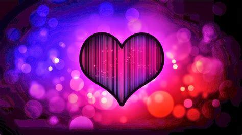 hearts wallpaper hd  wallpapersafari