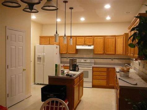 kitchen cabinets reno nv kitchen reno by moshuptrail homerefurbers home 6355