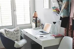 Farben Für Wohnung : farbkonzept wohnung alle ideen f r ihr haus design und m bel ~ Sanjose-hotels-ca.com Haus und Dekorationen