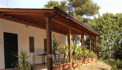santa cesarea terme appartamenti veranda appartamenti masseria alpigiana vitigliano santa