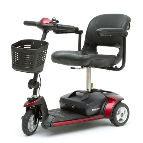 power wheelchairs electric wheelchairs scooters