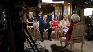 President-elect Donald Trump to appear on 60 Minutes - CBS ...