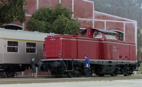 Track, Railway, Train, Loco, Db, Rail