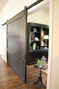 301 moved permanently With custom made interior barn doors