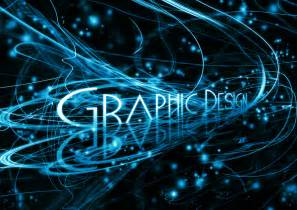 graphic design graphic simple designs
