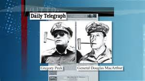 General Douglas Macarthur I Shall Return Picture And Images
