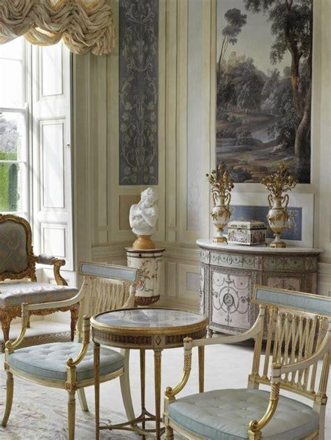 les meubles shabby chic en 40 images d int 233 rieur