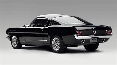 Cars Muscle Cars Classic Vehicles Ford Mustang Wheels